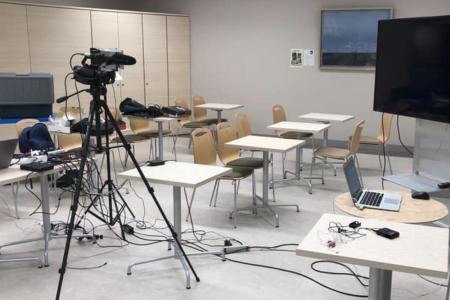 【AYA研ブログ】第2回AYA研学術集会Web開催 鋭意準備中